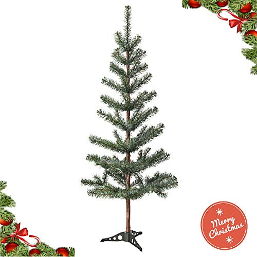 Twig Christmas Tree Nz Chirstmas Decor
