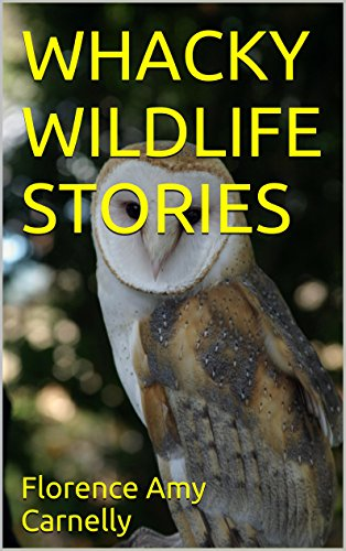 whacky-wildlife-stories
