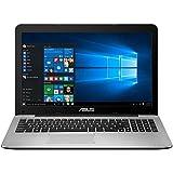 "ASUS Premium High Performance 15.6"" Full HD 1080p Flagship Laptop AMD A10 Qual-Core Processor, 8GB RAM, 256G SSD, DVD-RW, HDMI, 802.11ac, Bluetooth, Webcam, Win 10"