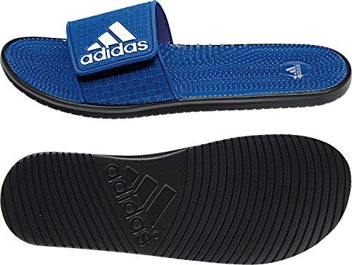 Adidas Evossage M BLACK1/RUNWHT/GLOPUR
