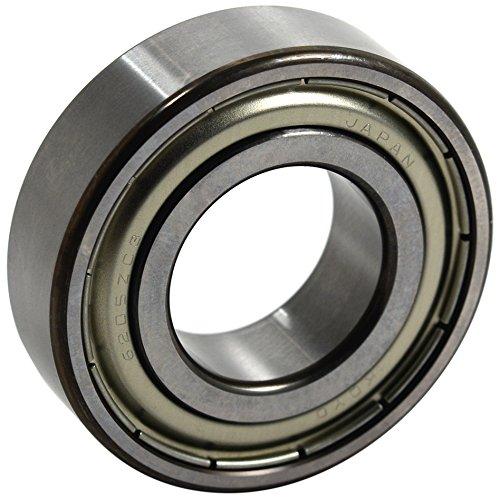 6001 bearing - 9