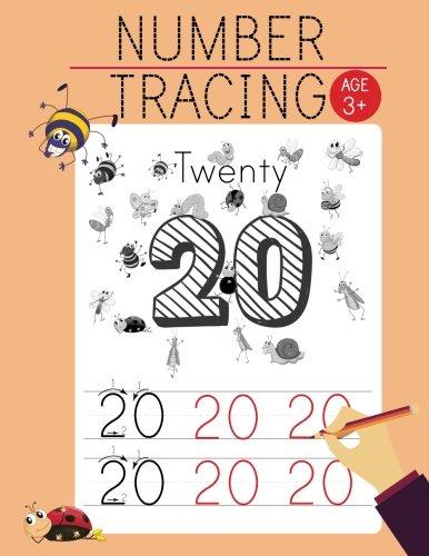 number practice - 6