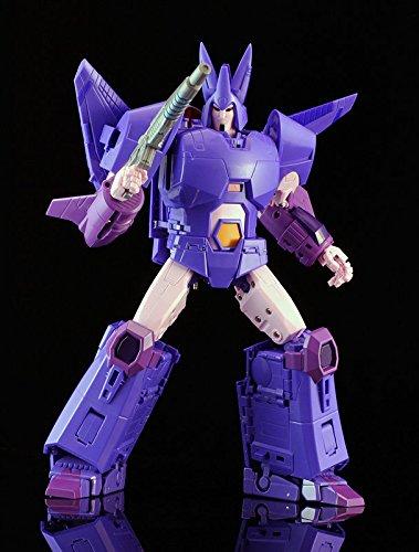 Transformers X-Transbots MX-III Eligos Cyclonus: Amazon com au: Toys