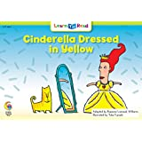 Cinderella Dressed in Yellow (Fun and Fantasy)