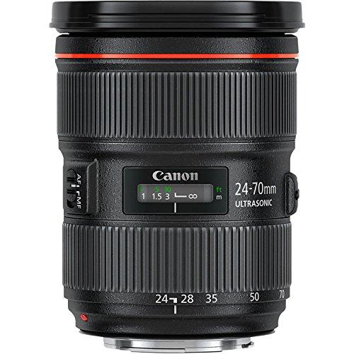 51nZW31i3DL - Canon EOS-1DX Mark II DSLR Camera (Body Only)