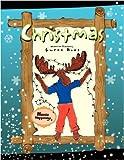 Christmas, Gwenn Huot, 1436368014