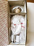 PLAYING BRIDE by Maud Humphrey Bogart Doll Collection