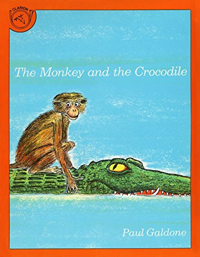 Counting Number worksheets johnny appleseed worksheets for 2nd grade : The Monkey and the Crocodile: A Jataka Tale from India (Paul ...