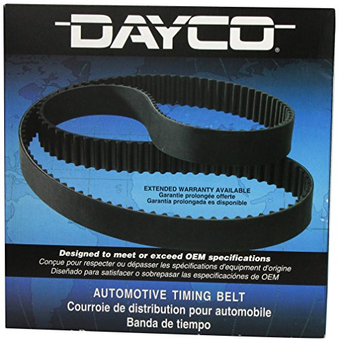 Dayco 95165 Timing Belt