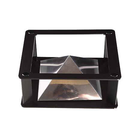 colaxi 3D Prisma 481048 - , Universal 360 ° Completo Vista Borrar ...