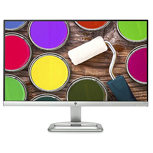 hp-23-inch-fhd-monitor-with-built-in-audio-24ea-white