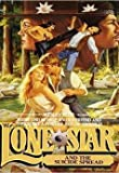 Lone Star and the Suicide Spread, Wesley Ellis, 0515098086