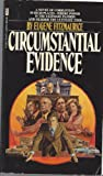 Circumstantial Evidence, Eugene Fitzmaurice, 051504265X