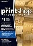 Software : The Print Shop Professional 4.0 - Unleash Your Creativity, at the Highest Level! [Download]