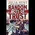 Random Acts of Trust (Random Series #2)