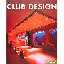 Club design (Daab Prom)