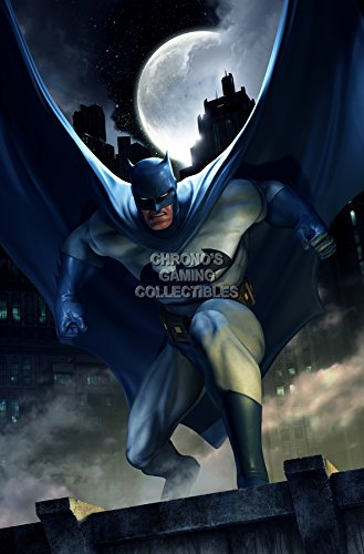 cgc-huge-poster-dc-universe-online-batman-ps4-ps3-xbox-one-oth140-16-x-24-41cm-x-61cm