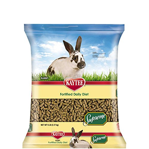 Kaytee-Supreme-Food-for-Rabbit