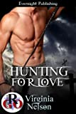 Hunting for Love (Romance on the Go)