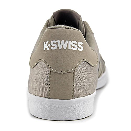 K-Swiss Belmont SO T Camo (03737-286)