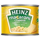 millers cheese - Heinz Macaroni Cheese - 200g