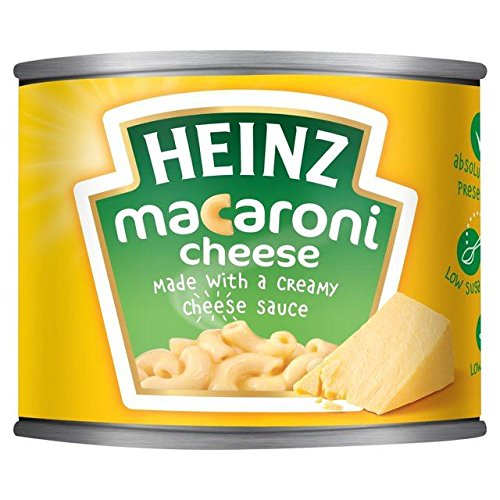 canned cheese - 7