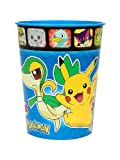 Pokemon Favor Cup [Toy]