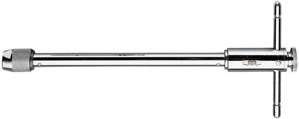 Facom 830A.5L Porte-Outil Cliquet D5-L250Mm