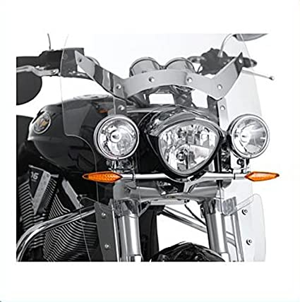 Amazon victory motorcycles light bar for 2010 cross roads pt victory motorcycles light bar for 2010 cross roads pt 2877369 aloadofball Gallery
