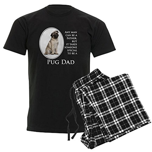 CafePress Unisex Novelty Comfortable Sleepwear product image