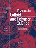 Trends in Colloid and Interface Science XXIII, Bucak, Seyda, 3642264573