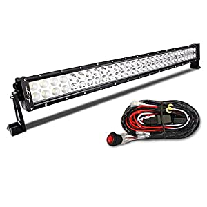 Led Light Bars For Home