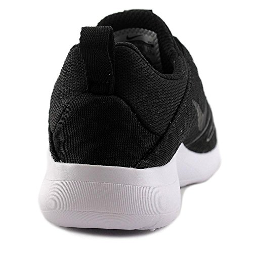 Nike Wmns Kaishi 2.0 Se, Zapatillas De Running para Mujer Negro (Negro (black/black-white-anthracite))