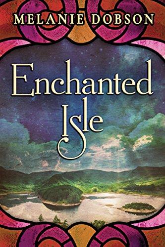 Enchanted Isle ()