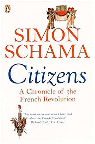 CITIZENS SCHAMA EBOOK DOWNLOAD