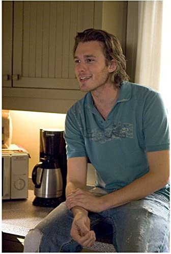 The L Word Tv Series 04 09 8x10 Photo Eric Lively Sitting On Kitchen Counter Kn At Amazon S Entertainment Collectibles Store His zodiac sign is leo. 8x10 photo eric lively sitting on