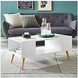 Table Banc Homekraft Plus Gossa Basse CaféCuisine trdCshQ