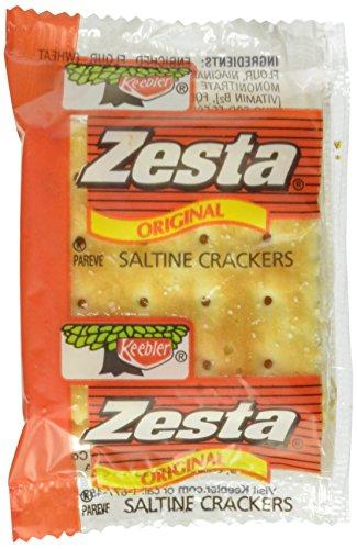 keebler-zesta-saltine-crackers-2-count-pack-of-300