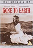 Gone to Earth [Import anglais]