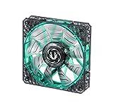 BitFenix Cooling Cae Fan BFF-LPRO-12025G-RP