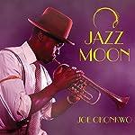 Jazz Moon | Joe Okonkwo
