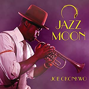 Jazz Moon Audiobook