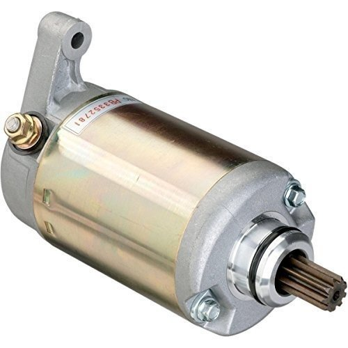 Ricks Motorsport Electric Starter 61-417