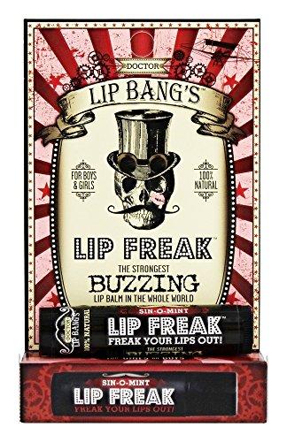 dr-lip-bangs-lip-freak-lip-balm-015-oz-sin-o-mint