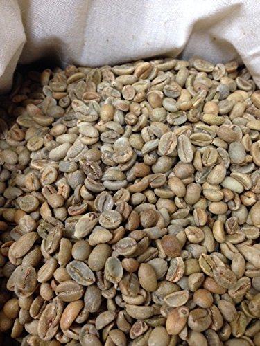 Matsuya coffee coffee beans Yemen Matari No.9 1kg