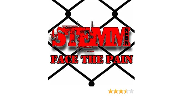 musica stemm - face the pain