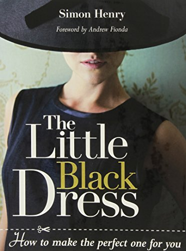Buy little black dress 2009 - 4