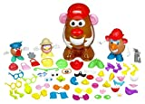 : Playskool Mr. Potato Head Celebration Spud