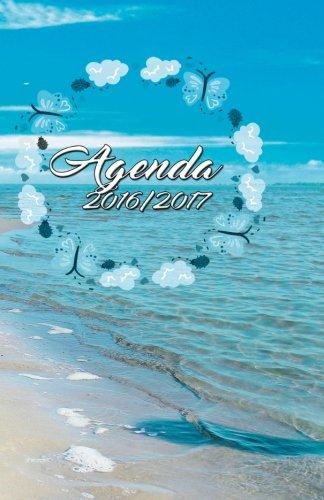 Agenda 2016 2017 solidaria: La agenda de Vane: Amazon.es ...