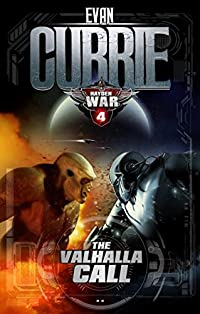 The Valhalla Call by Evan Currie ebook deal